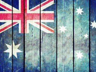 Australian Employment Hits Historic High 3