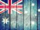 Australian Employment Hits Historic High 1
