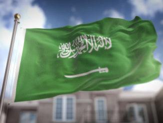 Saudi Arabian Tourism Project May Create 35,000 Jobs 8