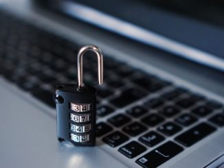 One of the Top Jobs in China Is Cyber Security Expert 9