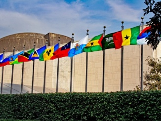 UN Report Ranks the Best Countries to Live 3