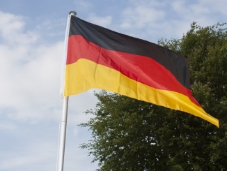 Creation of New Jobs in Germany Highest in 10 Years 1