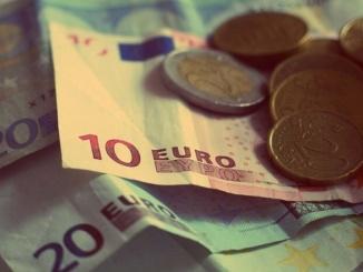 European Job Opportunities for FinTech Professionals 12