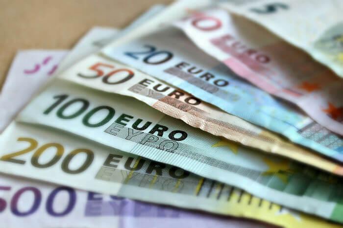 European Job Opportunities for FinTech Professionals 1