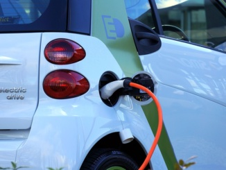 Electric Car Project to Create 300 New Engineering Jobs 1
