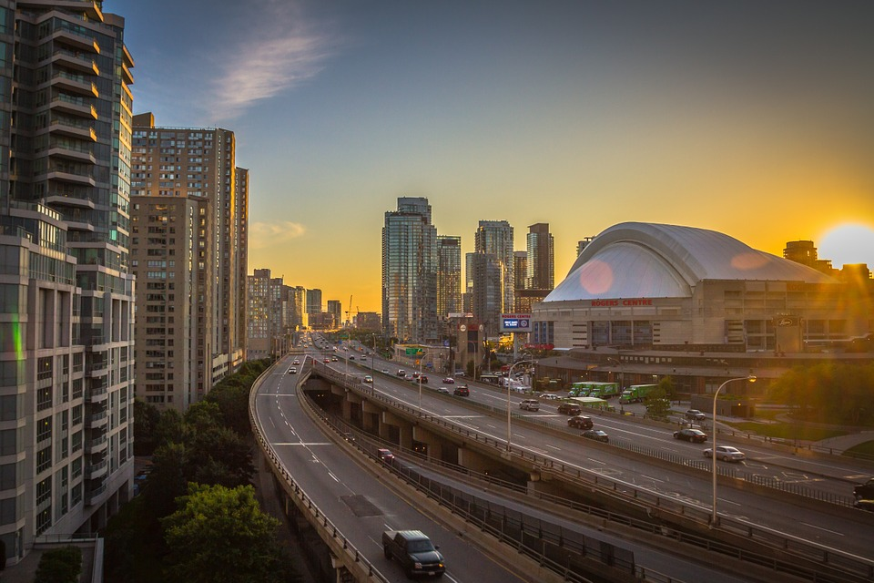 Foreign Technology Talent Is Moving to Canada for Work 7