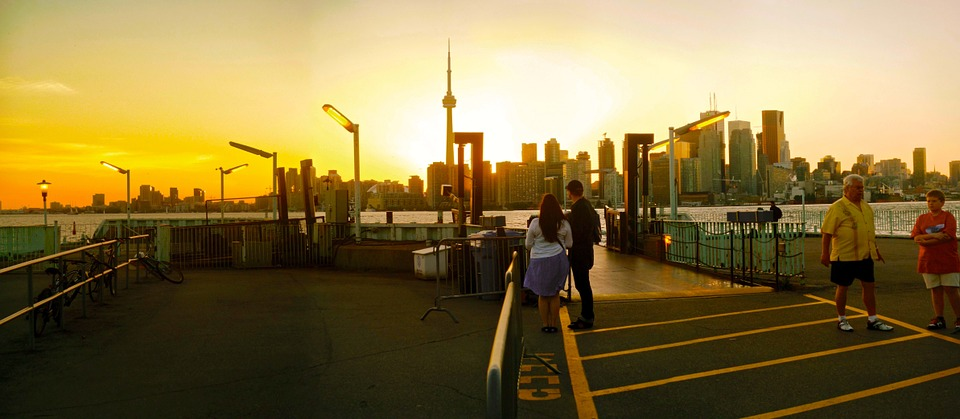 Foreign Technology Talent Is Moving to Canada for Work 4