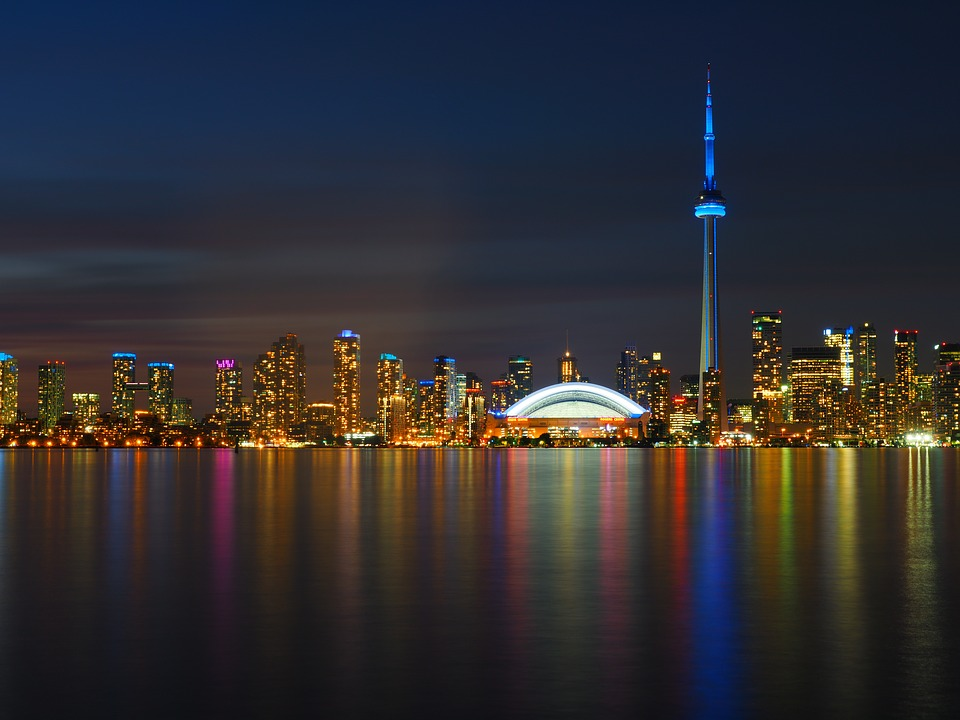 Foreign Technology Talent Is Moving to Canada for Work 2