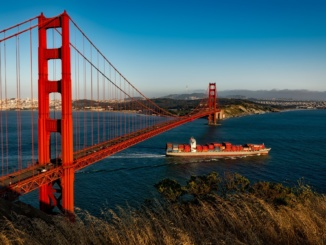 San Francisco Is the Best City for Millennials to Find Jobs in the USA 1