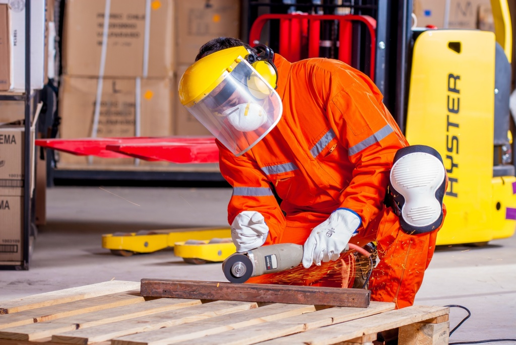 Workers Wanted to Fill Jobs in Canada's Province of Manitoba 3