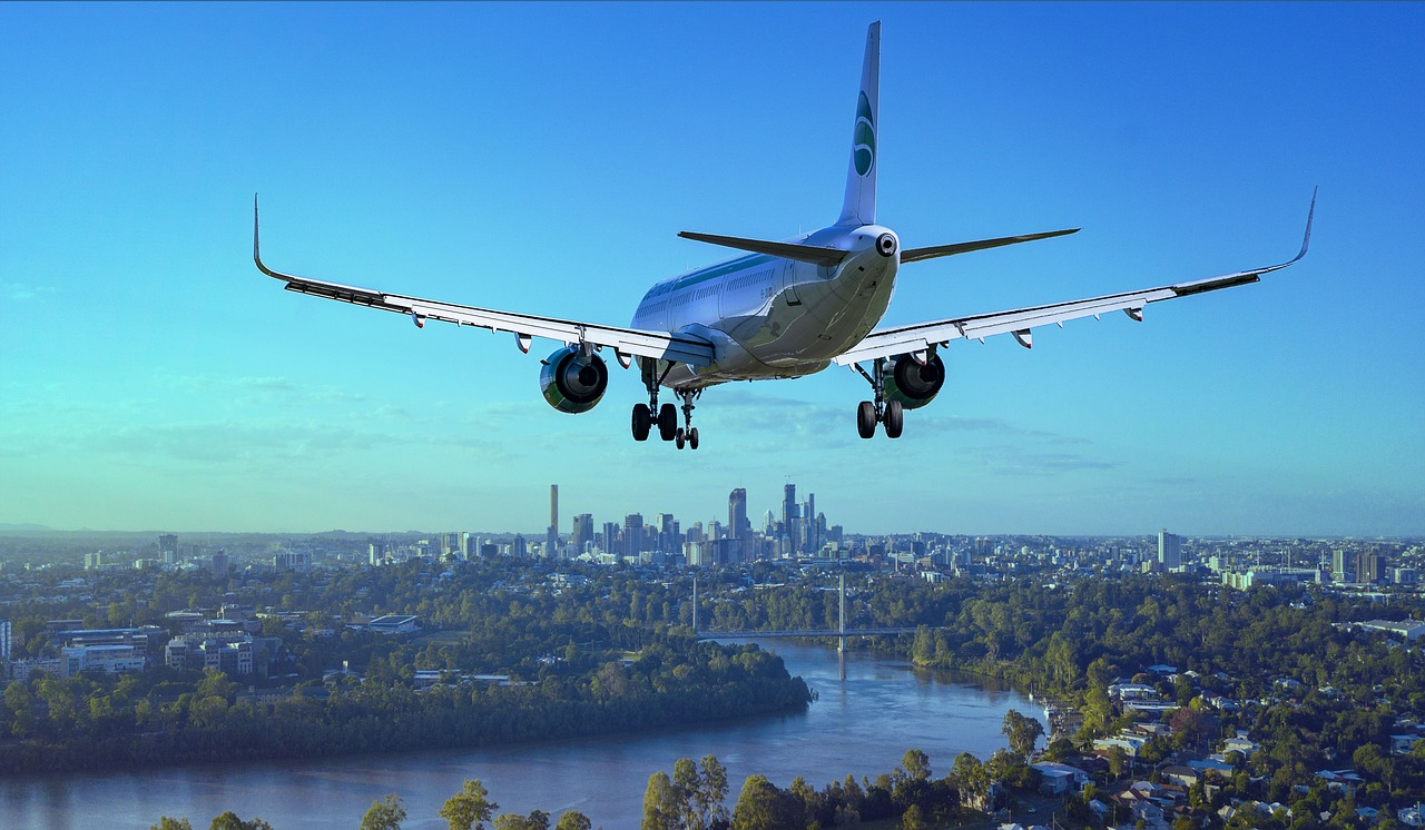Thousands of Jobs in the USA Available for Qualified Pilots 3