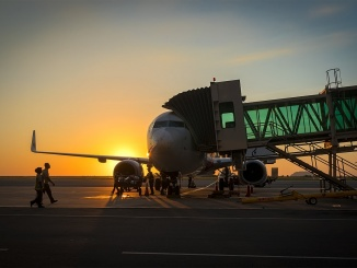 There Is a Shortage of Aviation Workers and Pilots in Canada 4