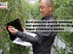 JobsAWorld - farmer using a computer