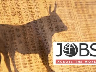 US Bull Market Has Lasted Historic 3,453 Days 2
