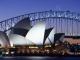 Australia Enjoyed Surge of 41,000 New Jobs in July 2019 3